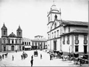 Igreja da Sé_1880